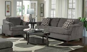 Ikea Black Bedroom Furniture Gray And White Living Room Ideas Bedroom Furniture Ikea Black Grey