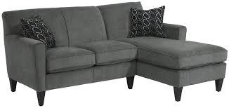 Leather Suede Sofa Sofa Leather Reclining Sofa Set Tufted Sleeper Sofa Suede Sofa