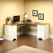 Walmart Home Office Furniture Walmart Office Furniture It Guide Me