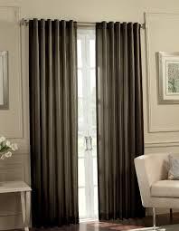 Window Curtain Ideas Small Window Curtain Ideas Curtain Ideas Small Viaolivia Co