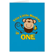 first birthday boy greeting cards zazzle