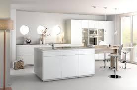 cuisine moderne ilot cuisine moderne ilot central 13 configurateur cuisine inspiration
