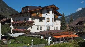 K He Landhaus G Stig Schnäppchen Hotels Mayrhofen Günstige Hotels Mayrhofen Mayrhofen