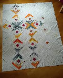 wedding dress quilt uk wedding dress quilt pattern wedding dress quilt uk wedding dress