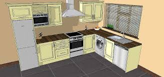 award bedrooms kitchens u2013 kitchen prices u2013 decor et moi