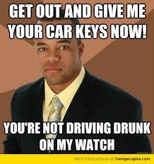 Black Man Memes - best of misunderstood black guy meme funny pictures