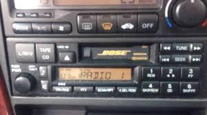 honda accord history 1999 honda accord 1 8 es auto automatic service history