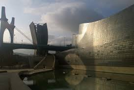 insider guide to bilbao spain