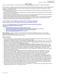 Examples Of Medical Assistant Resumes University Of Leicester Thesis Word Limit Anthesis Consulting