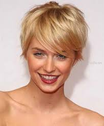 midway to short haircut styles 50 pixie haircuts haircuts 50 pixie haircuts haircuts 2016