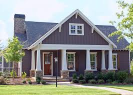 Cottage Style Homes For Sale by New Craftsman Homes For Sale Auburn Craftsman Homes National