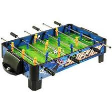 major league soccer table major league soccer deluxe foosball table q 棋牌 娱乐室