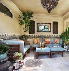 Patio Interior Design Moroccan Patios Courtyards Ideas Photos Decor And Inspirations