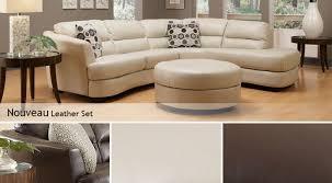 Costco Sectional Sofa by Nouveau Costco