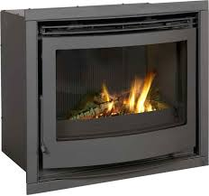acucraft home design dwell modern burning stoves inside home