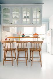 themes for kitchen decor ideas kitchen design awesome kitchen furniture for small kitchen small