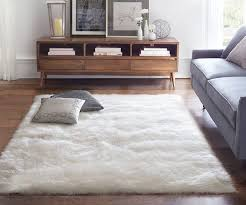 livingroom carpet carpeting ideas for living room modern home design