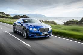 blue bentley interior blue bentley car wallpaper 15828 2048x1360 umad com