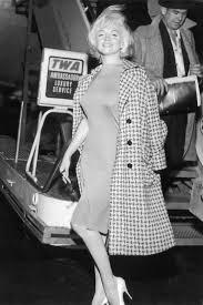 Marilyn Monroe House by 53 Best Marilyn Monroe 1961 Images On Pinterest Norma Jean