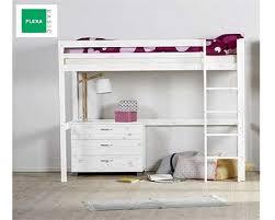 table d angle cuisine table de cuisine d angle 4 lit mezzanine trendy meubles atlas