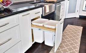 activate hafele door pulls tags hafele cabinet hardware kitchen