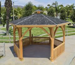 Wooden Pergolas For Sale by Prefab Wooden Gazebo Tents For Sale Hz 015 Haozhu China
