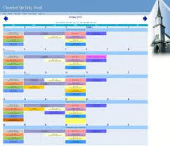 free online calendar for webmaster family churches