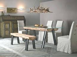 jcpenney kitchen furniture jcpenney kitchen kitchen neutral beige kitchen nook painting with