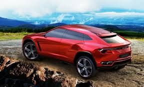 pictures of lamborghini 2019 lamborghini urus horsepower revealed car and driver