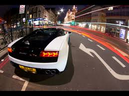 lamborghini gold and white marchettino the only official website the history of the