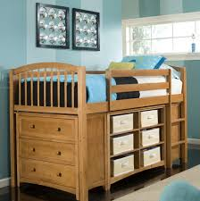 multiple bunk beds for small room home design ideas small bunk bed room