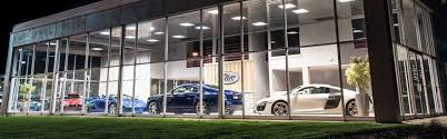 Toy Barns Performance Exotic Luxury Used Car Dealership In Columbus And