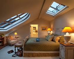 design the interior of your home houzz interior design ideas on