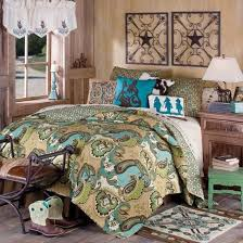 Girls Western Bedding by 383 Best Gg U0027s Future Bedroom Decor U0026 Ideas Images On Pinterest