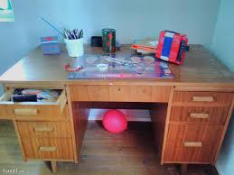 Schreibtisch B Otisch Schreibtisch Bürotisch Bern Tutti Ch