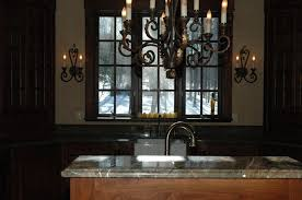 Kitchen  Kitchen Sink Choosing The Best For Your Home Triple Bowl - Choosing kitchen sink