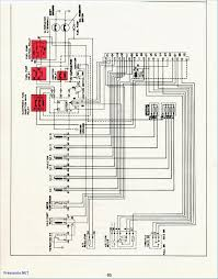 dictator fuel management wiring diagram dictator wiring diagrams