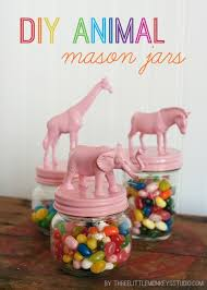 Easter Room Decorations Diy by Best 25 Jar Crafts Ideas On Pinterest Jars Mason Jar Diy And