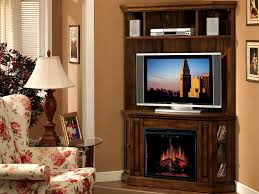 black friday electric fireplace deals retro electric fireplace on custom fireplace quality electric