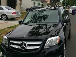 mercedes glk lease mercedes glk class glk350 lease deals in ls 460 m30
