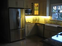 Battery Operated Led Under Cabinet Lighting Kitchen Design Awesome Kitchen Lighting Options Dimmable Led