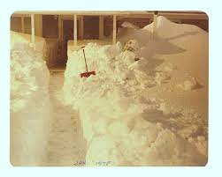 remembering the blizzard of 1978 s chatt