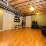 basement drop ceiling ideas lamps basement drop ceiling ideas
