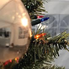 musical brown christmas tree musical christmas lights 100 mini lights northern lights and trees