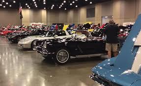 mississippi corvette tax targets mississippi corvette s charity