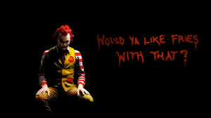 batman joker wallpaper photos wallpapers for batman joker wallpapers hd trynot2laff