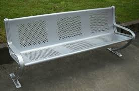 Creative Benches Creative Pipe Inc Flex Flbb And Flblb Steel Benches