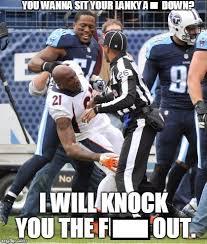 Best Nfl Memes - your best nfl memes gotitans a tennessee titans fan forum
