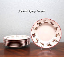 pottery barn stoneware dinnerware serving dishes ebay