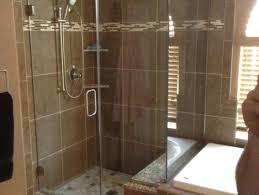 shower unique basco shower door home depot marvelous basco